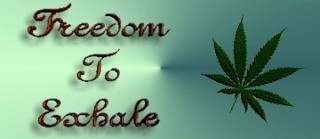 Freedom to Exhale